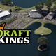 Draft Kings Players Cship