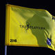The Players Championship Flag