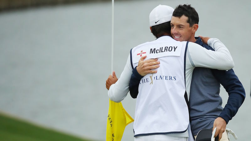 Rory And Harry 1