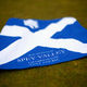 Spey Valley Flag