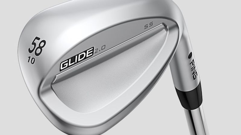 Ping Glide1