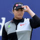 Ariya Jutanugarn Ladies Scottish Open