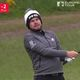 Tyrrell Hatton British Masters