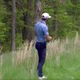 Jon Rahm Answers Call Of Nature