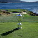 Pebble Beach Us Open Trophy