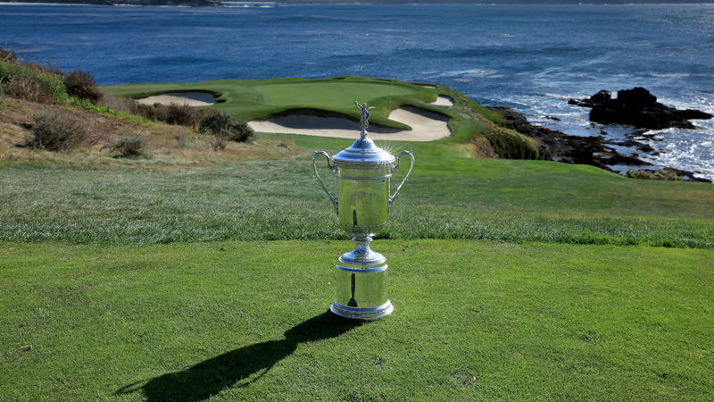 2d783e3f US Open 2019: Current bookies' odds - bunkered.co.uk