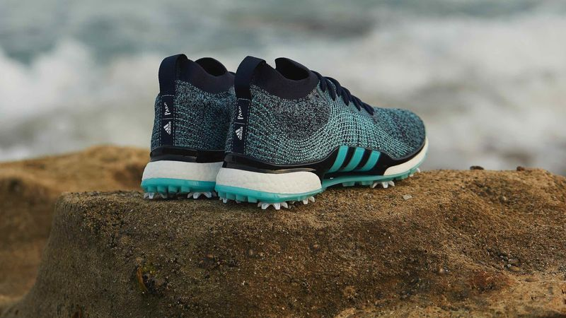 4894b4a2 adidas is bringing eco-innovation to golf - bunkered.co.uk