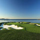 Pebble Beach 1