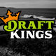 Draft Kings Us Open
