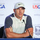 Brooks Koepka 2019 Us Open 1