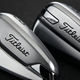Titleist U Series 1