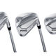 Ping Glide 3 0 Wedges