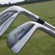 Titleist 620 Irons