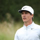Thorbjorn Olesen Charged