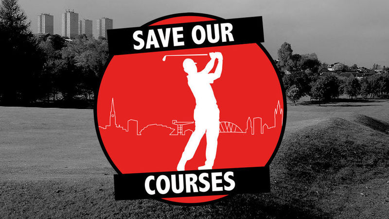 Save Our Courses Main Pic