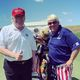 Trump And Daly