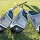 Cleveland Launcher Hb Turbo Irons 1