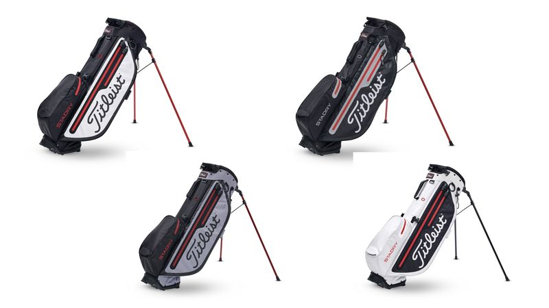 Titleist Sta Dry Bag 2