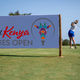 Kenya Ladies Open