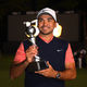 Jason Day Skinswinner