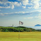 Turnberry Robert Bruce