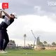 Rory Mc Iroy Dubai Eagle