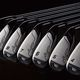 Wilson Launch Pad Irons 1