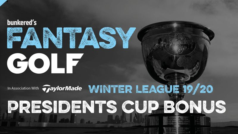 Fg Winter League Presidents Cup Bonus