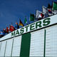 2020 Masters Tournament Field As It Stands