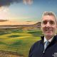 Dumbarnie Links David Scott