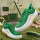 Nike Grass Shoes