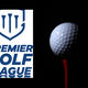 Premier Golf League