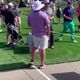Fan Heckles Patrick Reed