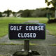 Golf Course Closed 200128 105136 8F8278Ec7A6Efdee5995C8A312863Eb1