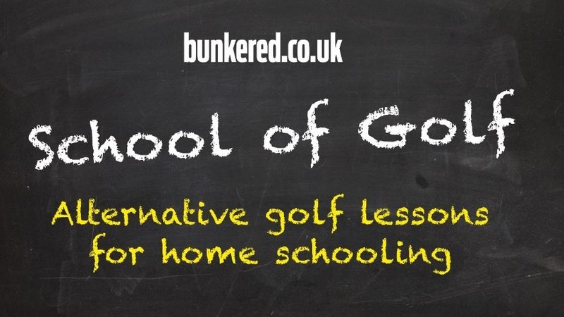 School Of Golf Main 2