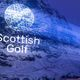 Scottish Golf New Logo