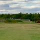 Musselburgh Golf Copy