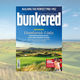 Bunkered Issue 178