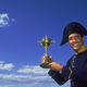 Seve And The 1997 Ryder Cup