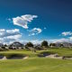 El Valle Golf Murcia