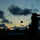 Daniel Summerhays