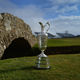 St Andrews The Open Claret Jug
