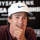 Thorbjorn Olesen Return To The European Tour