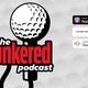 Bunkered Podcast Main