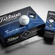 Titleist Tour Speed 1