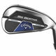 Callaway Big Bertha B 21 Irons 2