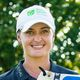 Amy Boulden Main