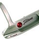 Titleist Tiger Woods Putter