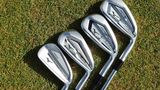 MIZUNO JPX921 - Are these the best-ever Mizuno irons?