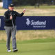 Paul Lawrie European Tour Farewell